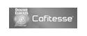 http://www.coffeemanager.cz/cs/kavovary-do-kancelare/prodej-kavovaru.htm