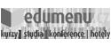 http://www.edumenu.cz/