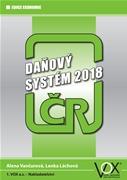 danovy-system-cr-2018