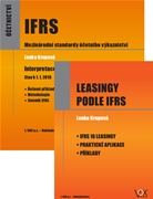 ifrs-leasingy-podle-ifrs-interpretace-a-aplikace-v-podnikove-praxi