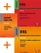 ifrs-leasingy-podle-ifrs-interpretace-a-aplikace-v-podnikove-praxi-ifrs-aplikace-v-podnikove-praxi