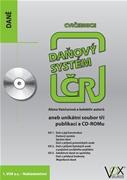 danovy_system_cvicebnice_2018_komplet_tri_publikaci_CD
