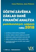 ucetni_zaverka_zaklad_dane_financni_analyza_podnikatelskych_subjektu_roku_2018