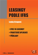 leasingy-podle-ifrs-16