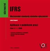ifrs-mezinarodni-standardy-ucetniho-vykaznictvi