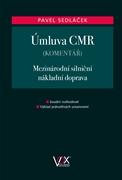 umluva-cmr-mezinarodni-silnicni-nakladni-doprava